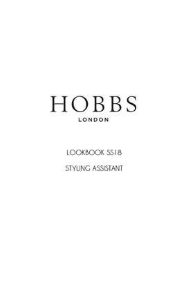 HOBBS PORTFOLIO title.jpg