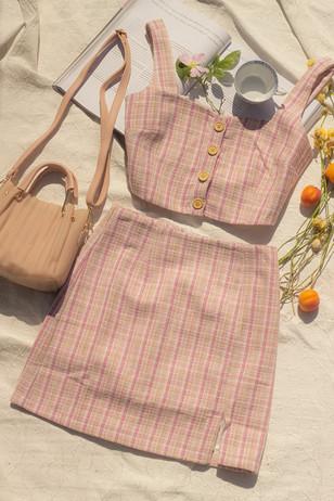 pink tweed coord 01s.jpg