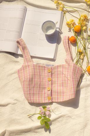pink tweed tops.jpg