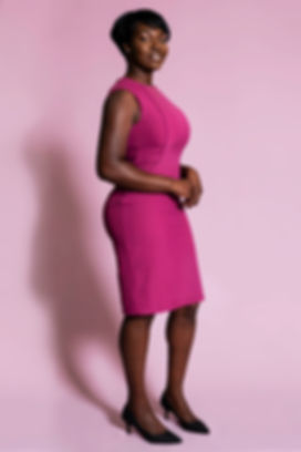 Lady Linda Adu.jpg