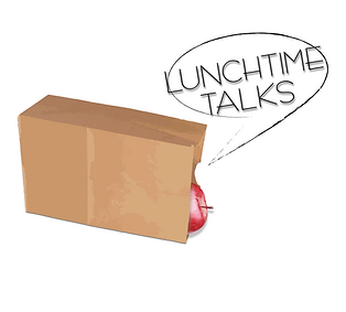 Lunchtime Talks_Logo.png