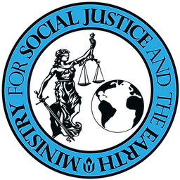 Transparent Logo_MSJE.png