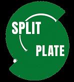 Split The Plate Logo-01.png