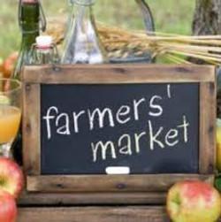 Long Beach Farmers Market