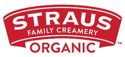 Straus Family Creamery