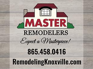 Master_Remodelers_yardsign_front_back_re