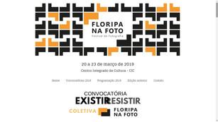 2019 Floripa na Foto.