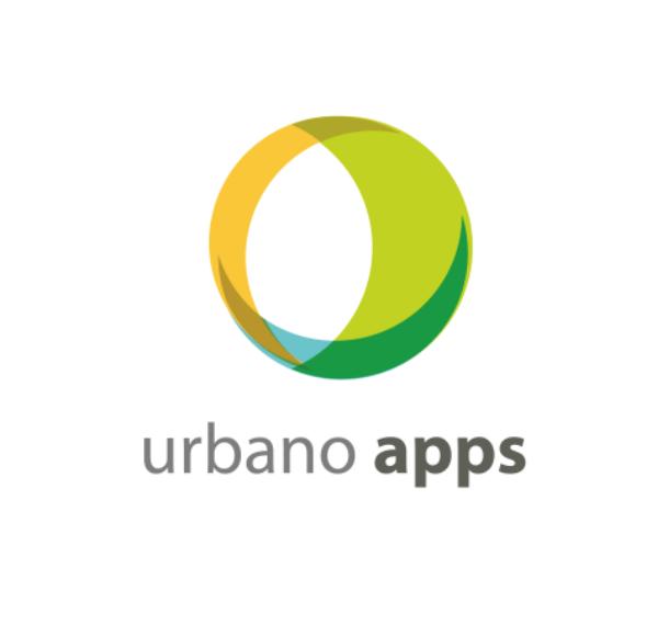 urbano_apps_logo