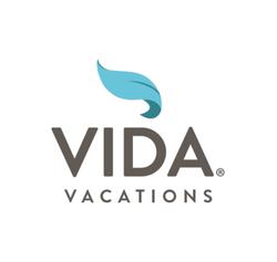 vida_vacations