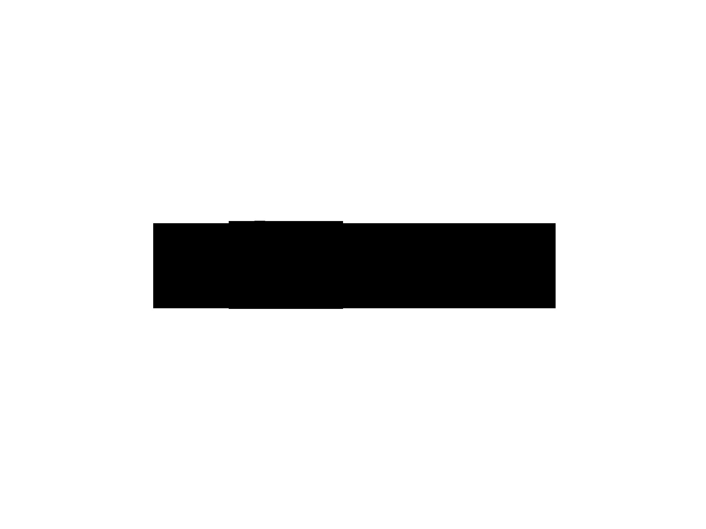 Kohler-Logo