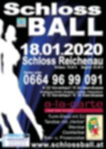 PlakatSchlossball2020_Web_gross.jpg