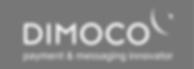 DIMOCO_P&M_WhiteLOGO_on_Grey.png