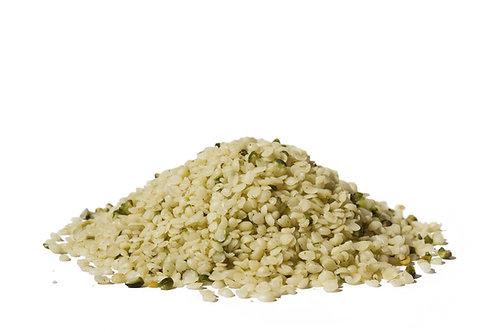 Hemp Organico 1kg