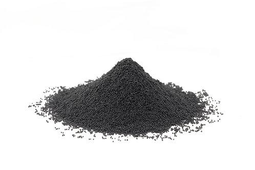 Carbon Activado 1kg