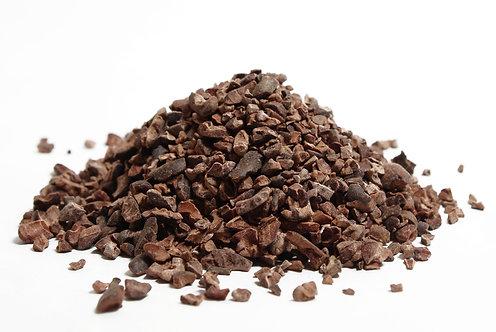 Cacao Nibs 1kg