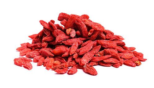 Goji Berries 1kg