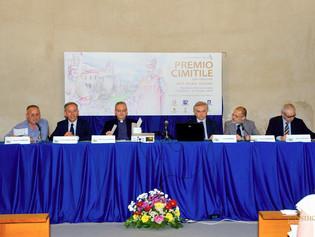 Convegno Internazionale di Studi - Romani, Germani e altri popoli: momenti di crisi fra tarda antich