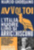 Libro edito di attualità vincitore della ventesima edizione del premio cimitile