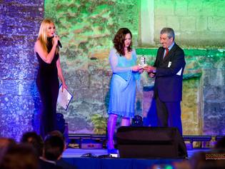 Il Premio Cimitile sbarca a Savona nella Città di Rita Muscardin per la prima presentazione del libr