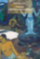 enigma imperatore nascosto 200x300.jpg