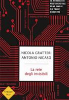 gratteri-cover.png