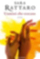 Libro edito di narrativa vincitore della ventesima edizione del premio cimitile