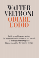 veltroni-cover.png