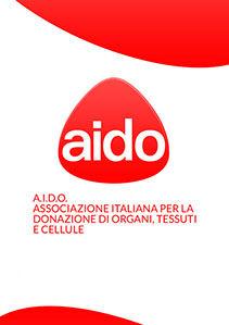 aido-1.jpg