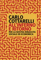 Cottarelli - copertina.jpg