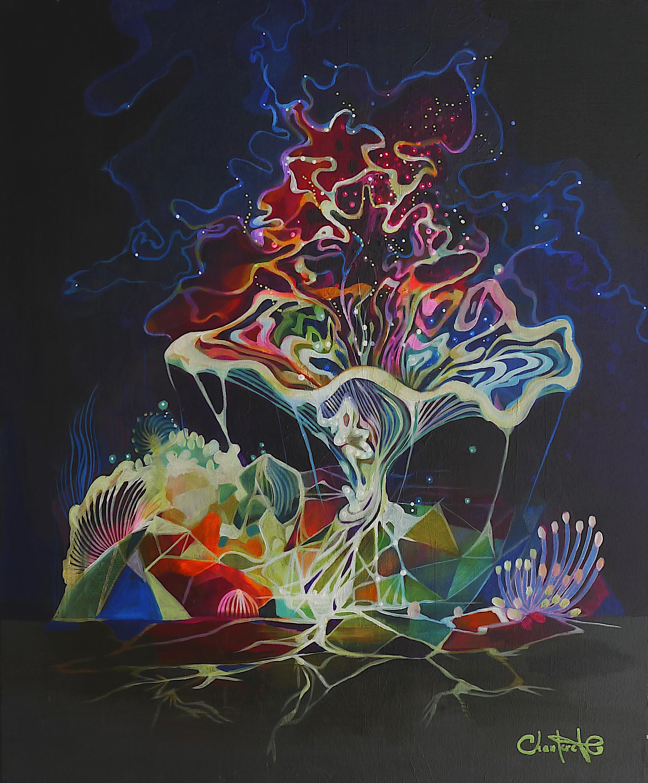 mycelium-20X24-2020