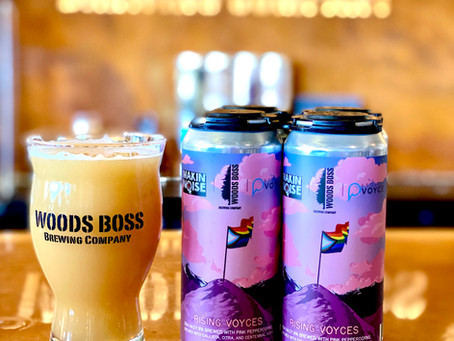 Fermly Selects: 5 Beers to Take Pride In