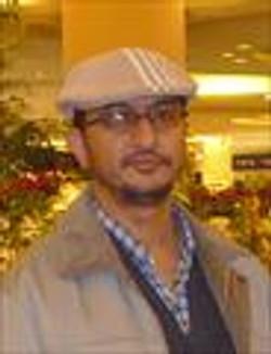 نبيل عبدالله الوزير
