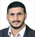 دور الزيدية في تكريس منهج التسامح المذهبي