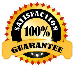 satisfaction-guaranteed-logo-clipart-3_e