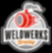 Weldwerks.png
