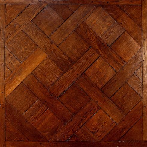 Custom Hardwood Floors Universal Floors
