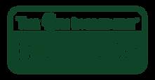 Bucha30_Logo_Green_Large.png