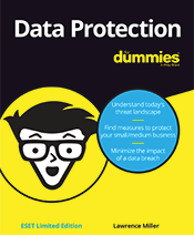 Data-protection-for-dummies.png