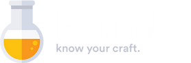 Fermly-Logo-Dark-BG-Craft.png