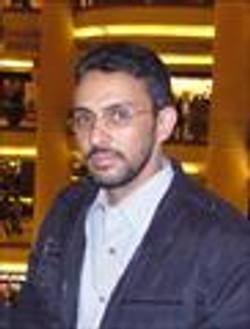 عبدالواحد حسن العمدي