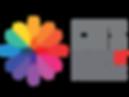 Logo_400x300.png