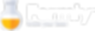 Fermly-Logo-Dark-BG.png