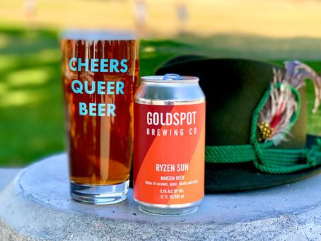 Fermly Selects 5: Oktoberfest Beers to Rock the Lederhosen