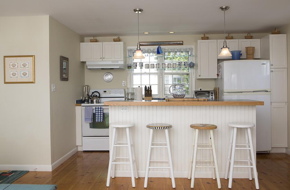 nb-room-kitchen