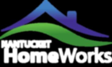 NHomeWorks-19.png
