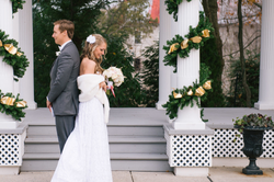 youngstrom-wedding-182