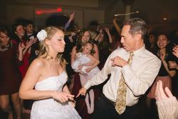 youngstrom-wedding-145