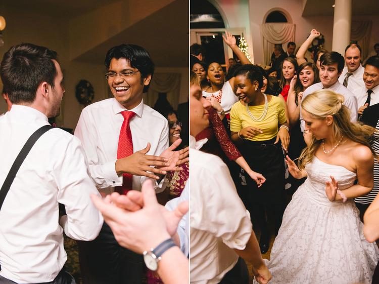 youngstrom-wedding-157