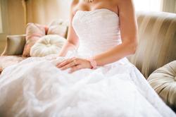 youngstrom-wedding-38