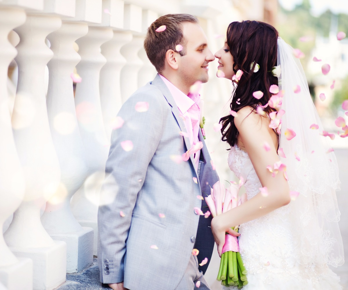 Wedding-Couple_edited
